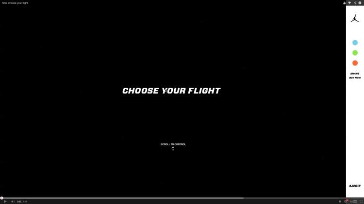 choose_your_flight